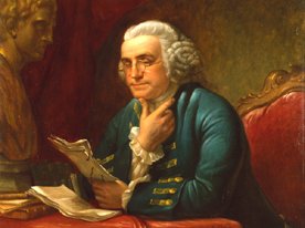 ben franklin chess essay The morals of chess: benjamin franklin i learned that benjamin franklin loved to play chess in fact, he wrote an essay about ann arbor district library.
