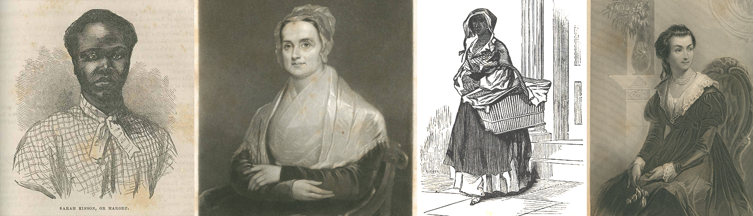 women 1776 to 1876 Transcript of us history timeline (1776-1877) 1776 - 1877 de declaration of lucretia mott and susan b anthony organized the first women's rights convention.