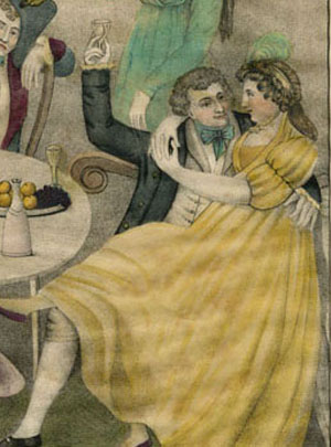 Sex in the 19th century images 74