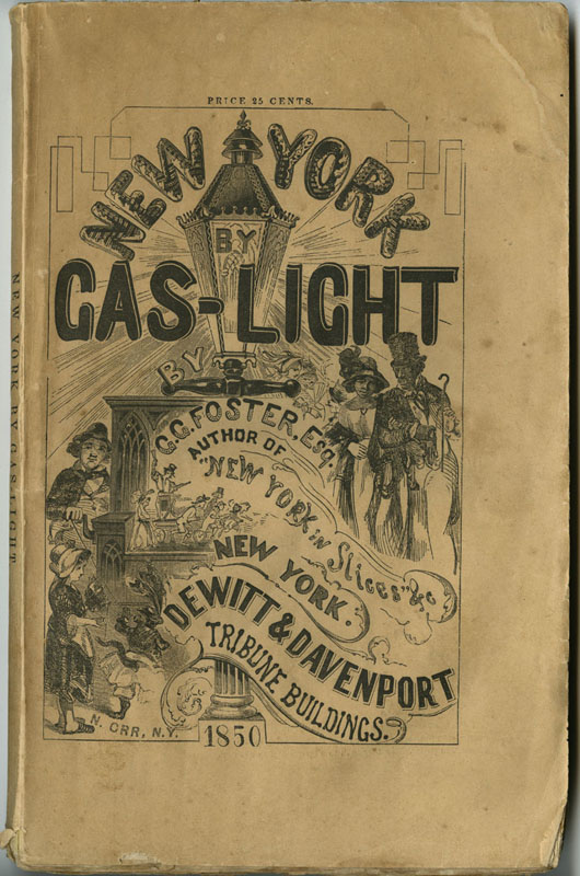 new york sunshine and shadow Sunshine and shadow in new york (1868) in this excerpt from matthew smith's best-selling book, sunshine and shadow in new york, the author described the inherent goodness of the wealthy citizens of new york and the inherent.