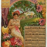 Link to Exhibit, Ephemera Online