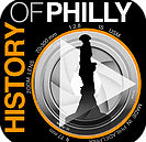 History Making Productions Logo