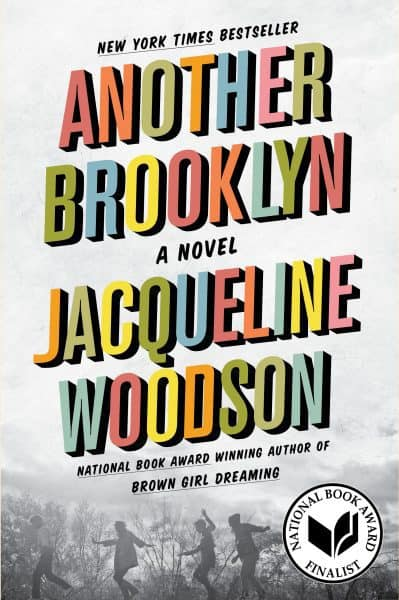 Book Club: Another Brooklyn with the Library Company @ Library Company of Philadelphia   Philadelphia   PA   US
