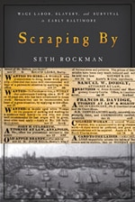 Book cover, Rockman