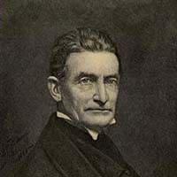Link to Exhibit, John Brown 150
