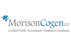 Morison Cogen Logo