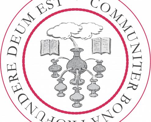 LCP Seal