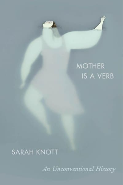 Book Launch: Mother is a Verb @ Philadelphia | PA | US