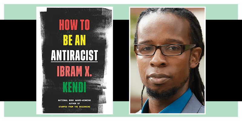 2019 Juneteenth Freedom Seminar with Ibram X. Kendi @ The Library Company of Philadelphia | Philadelphia | PA | US