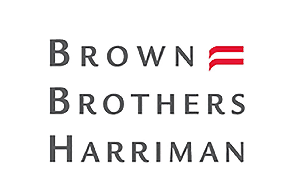 BrownBrothersHarriman_sm