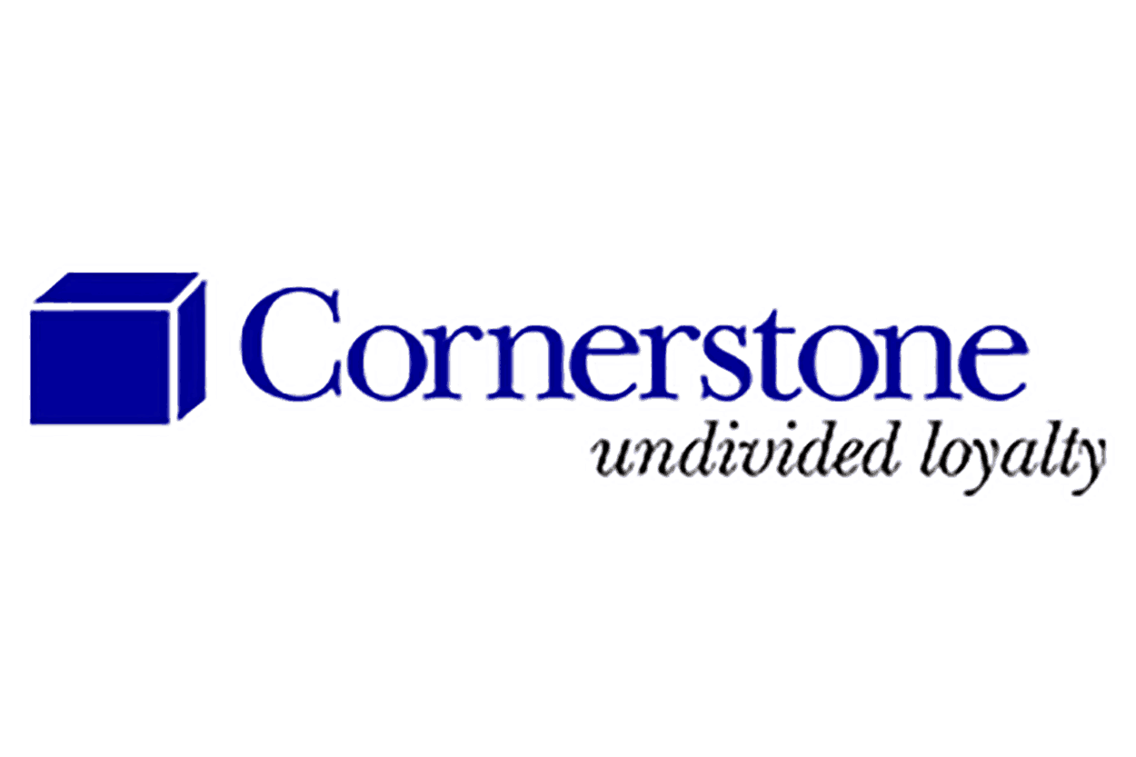 Cornerstone-Logo-Blue