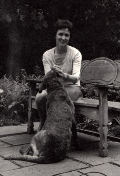 Emily W. Sunstein