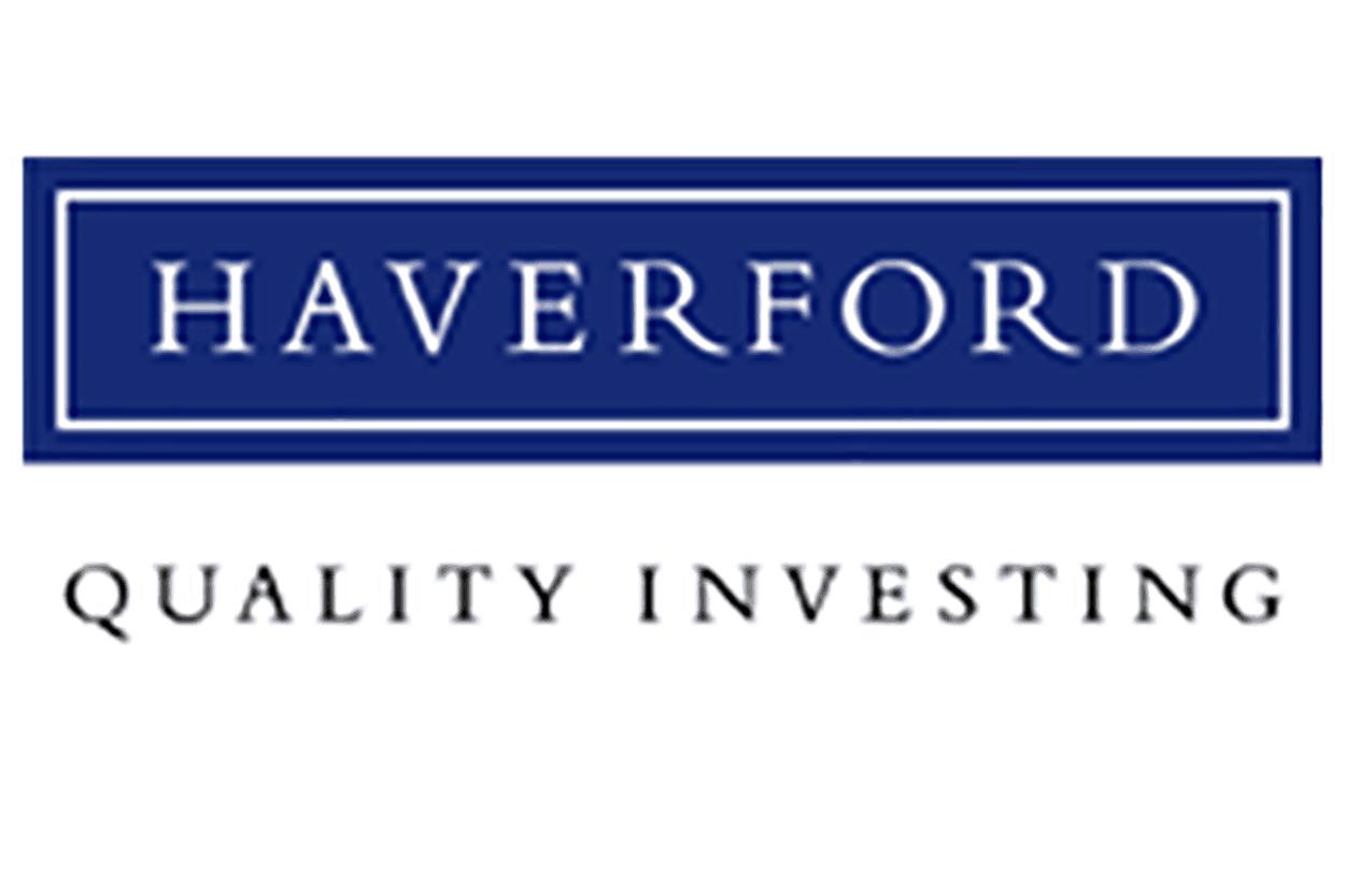 HaverfordTrust