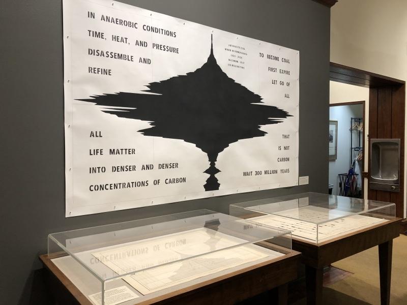 Seeing Coal Gallery Image