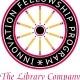Innovation Fellowship Program Logo