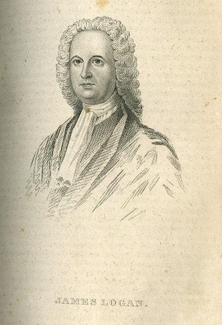 Watson, John Fanning. Annals of Philadelphia. Philadelphia: E.L. Carey & A. Hart; G. & C.H. Carvill, 1830, engraving opposite p. 506.