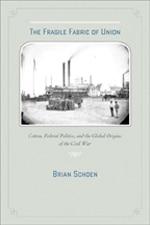 Book cover, Schoen