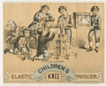 Made for a Day, Yesterday—Historical Ephemera at the Library Company
