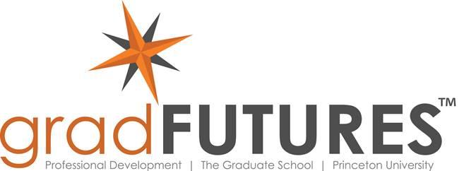 GradFutures Logo