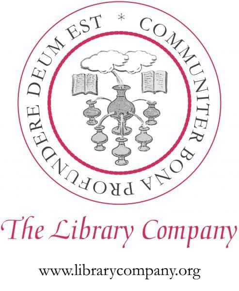 LCP Full Logo