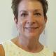 Dr. Susan Goodier