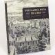 Philadelphia on Stone Book Image